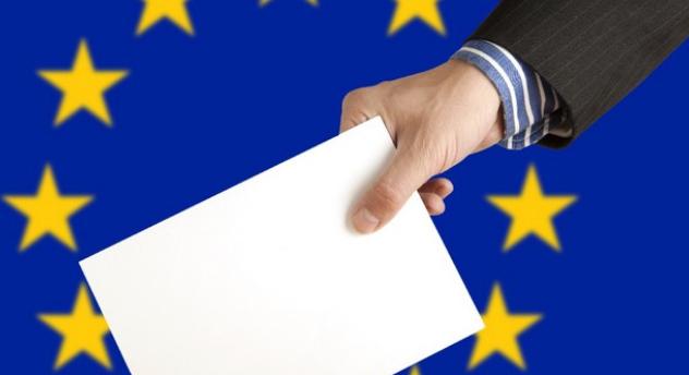 Europe, prime de risque