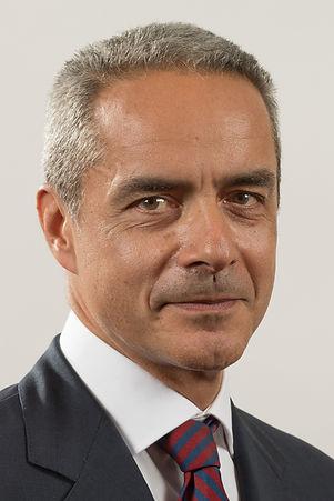 Jean-Sylvain Perrig