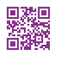 QR Code Email Address.png
