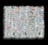 carrés.png