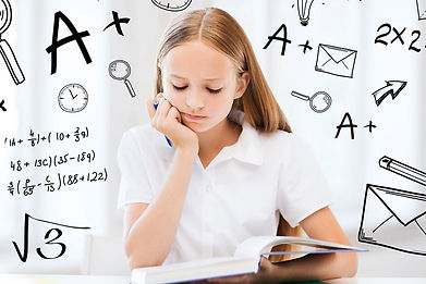 student-girl-studying-at-school-s.jpg