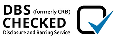 DBS Certified.png