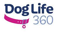 DogLife360.jpg