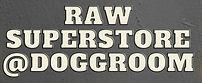 raw superstore.jpg