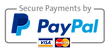 paypal-logo-small-min-1-300x136.png