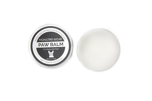 Natural Paw & Nose Balm