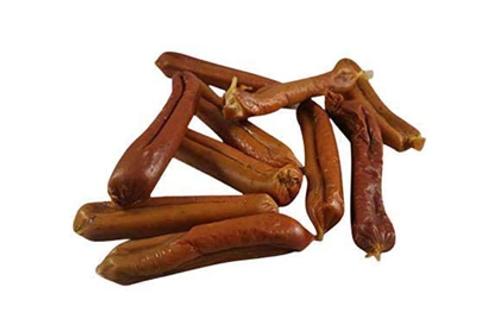Golden Paste Sausages (250g)