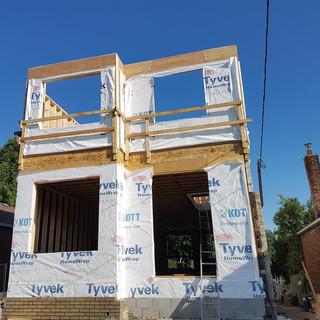 16 House Rebuild.jpg