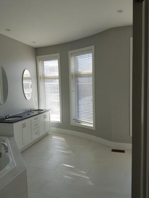 02 Bathroom flooring.jpg