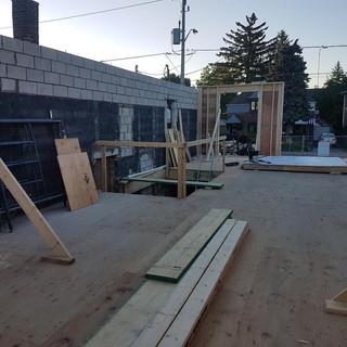 15 House Rebuild.jpg