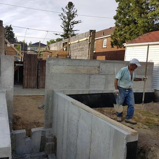 12 House Rebuild.jpg