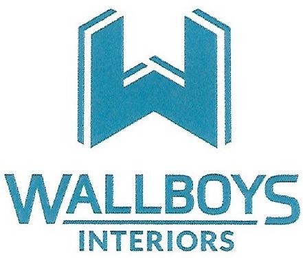 20180608 Wallboys L.jpg