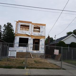 17 House Rebuild.jpg