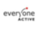 everyone-active-logo-Small.png