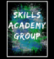 skills pic.png