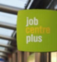 job centre.jpg