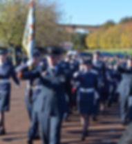 cadet pic.jpg