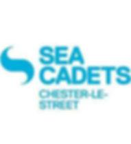 sea cadets.jpg