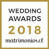 badge-weddingawards_es_CL.jpg