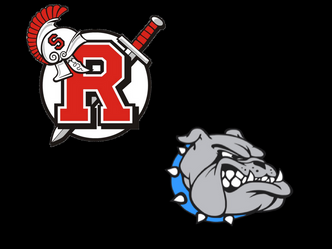 Rocori Tops Becker in Extras to Advance in Section Playoffs