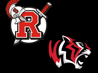 Rocori Holds Off Belle Plaine In Win