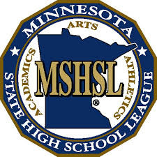 MSHSL announces cancellation of spring sports season due to COVID-19