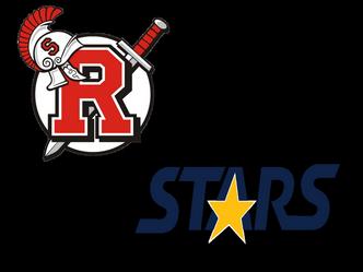 ROCORI Drops Nonconference Game At Home, 2-1