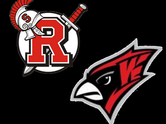 Rocori Falls To Willmar, 4-1