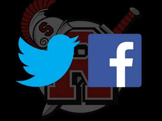 Follow Rocori Baseball on Twitter and Facebook