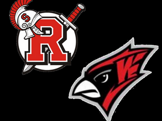 Rocori Falls In Extras In First Round Of Section 5-3A Playoffs