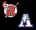 ROCORI Takes Down St. Cloud Apollo In Season Opener