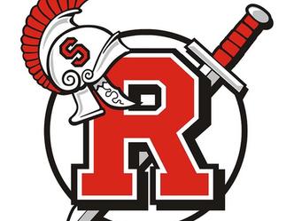 ROCORI Baseball announces schedules for 2021 season