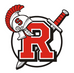 ROCORI Baseball announces schedules for 2021 season