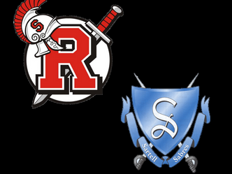 ROCORI Drops First Game Of Season To Sartell