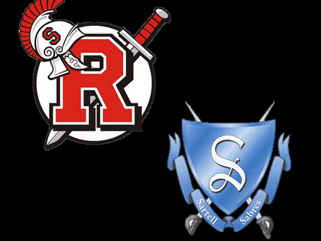 ROCORI Falls To Sartell To See Season End In Section Championship