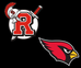 ROCORI Falls To Alexandria In Section Tournament, Returns To Action June 8