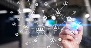 Advanced Candidate Sourcing. What are the origins of candidate sourcing?