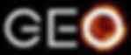 GEO logo_blk.png