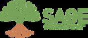 Sage Geo Logo.png
