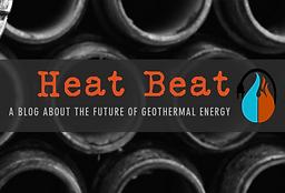 heatbeat tile.png