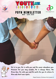 Page1 Newsletter 1st ed. 2020.png