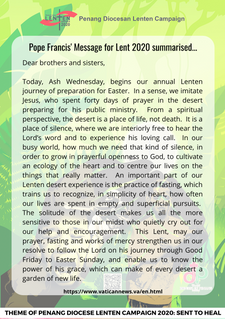 Page6 Newsletter 1st ed. 2020.png