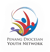 PDYN Logo.png