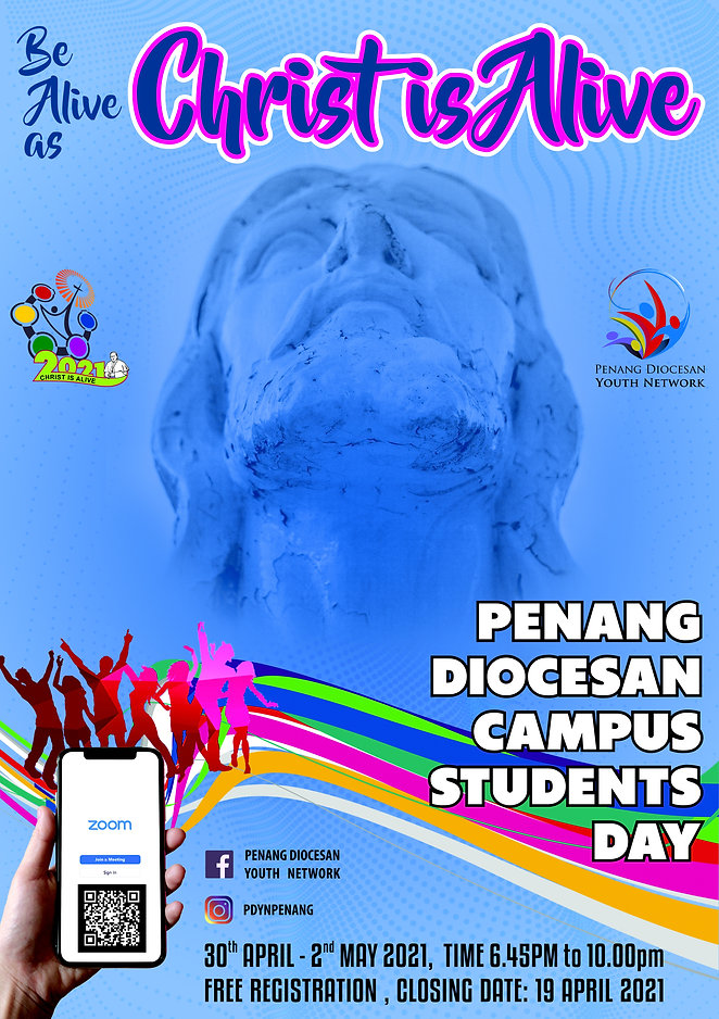 Campus Students Day 2021-FA R4.jpg