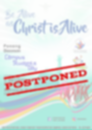 CIA2020Postponed.png
