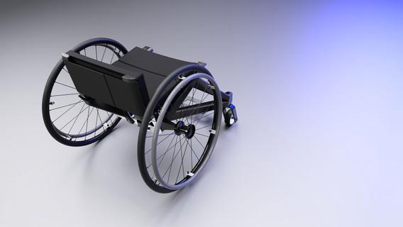 wózek_scena_v2_15-06-2021_2021-Jun-17_10-53-27AM-000_CustomizedView12450366603_jpg.jpg
