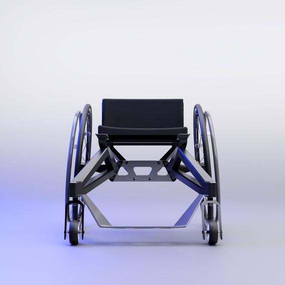 wózek_scena_v2_15-06-2021_2021-Jun-17_05-41-45PM-000_CustomizedView8788455985_jpg.jpg