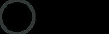 logo+tekst.png