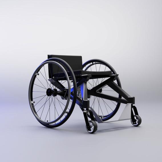 wózek_scena_v2_15-06-2021_2021-Jun-17_01-03-01PM-000_CustomizedView16833853402_jpg.jpg