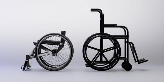 wózek_scena_v2_15-06-2021_2021-Jun-17_12-47-04PM-000_CustomizedView28557824861_jpg.jpg